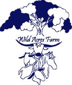 WAF Logo 2010