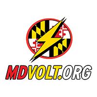 mdvolt_website