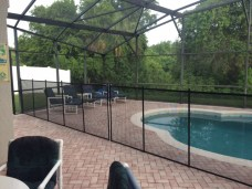 Pool Fence Kissimmee 5-23-17 (2)