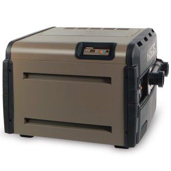 hayward h-series heater