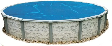 Best Above Ground Pool Covers 2020: Safety, Quality and Durability Reviews 1