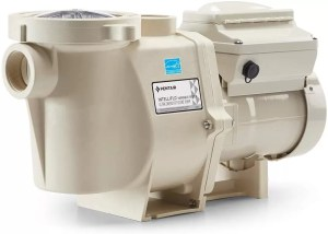 Best Above Ground Pool Pump in 2020: A Review & Buying Guide 2
