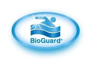 Bioguard chemicals