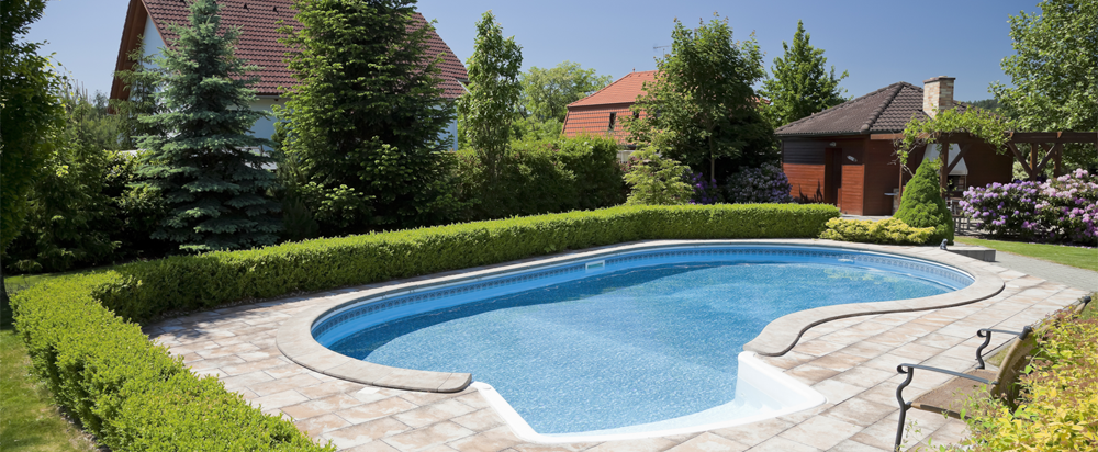 in ground swimming pool liner, in-ground liner, in-ground swimming pool liner, pool safety, swimming pool dealer, pool protection, steel pool, steel pools,  resin pool, resin pools, overlap liners, beaded liners