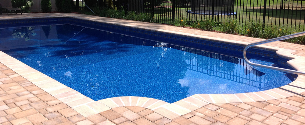 Poolmaster, Bergen County, NJ, New Jersey, pool liners, inground swimming pool steps, pool safety covers