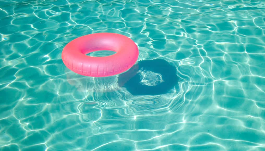 How To Keep Your Swimming Pool Water Crystal Clear Poolmax Pools