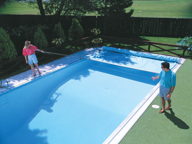 How to Conserve Swimming Pool Water | Poolmax Pool Builder