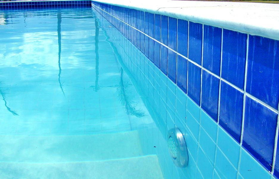 Fixing Water Loss Issues In Swimming Pools