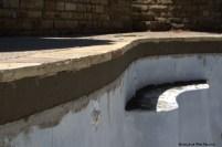 replacing pool tile process mckinney tx executive pool service 1