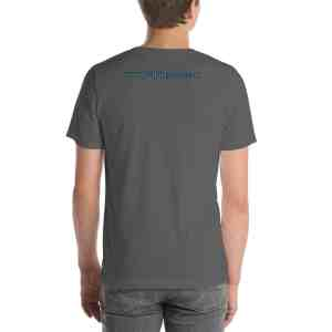 pool party nodes shirt