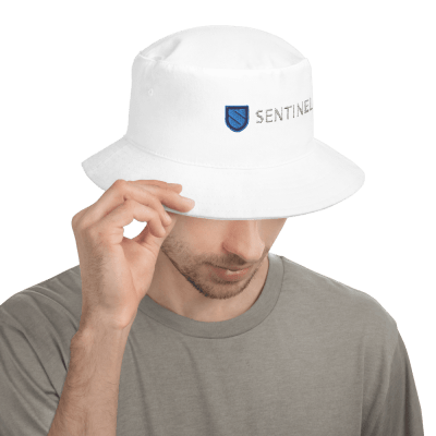 bucket-hat-i-big-accessories-bx003-white-front-608593410e3f9.png