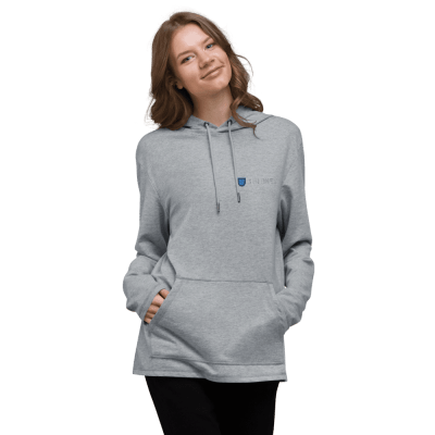 unisex-lightweight-hoodie-light-heather-grey-front-608c9e72383cb.png