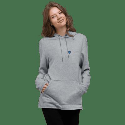 unisex-lightweight-hoodie-light-heather-grey-front-608c9e72383cb.png