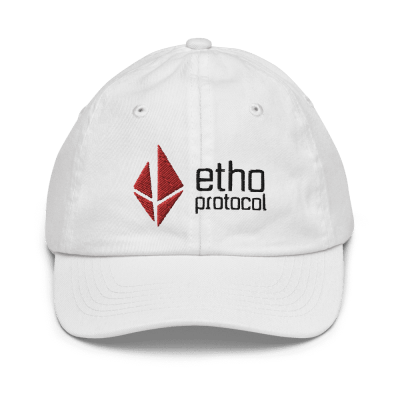 youth-baseball-cap-white-front-6085d1c00cc4f.png