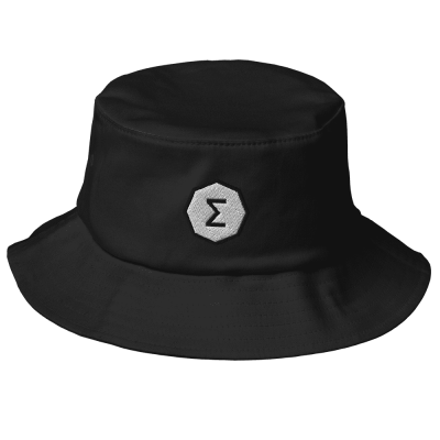 bucket-hat-black-front-608f46b931e82.png