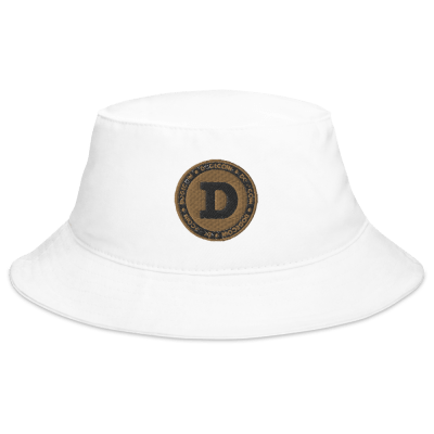 bucket-hat-i-big-accessories-bx003-white-front-6096cac2e0869.png