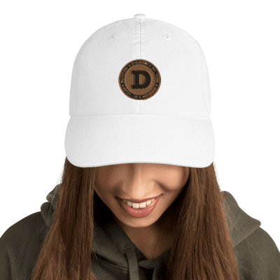 champion-dad-hat-white-front-6096c9431daa2.png