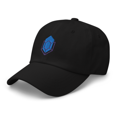 classic-dad-hat-black-left-front-60aef72394e08.png