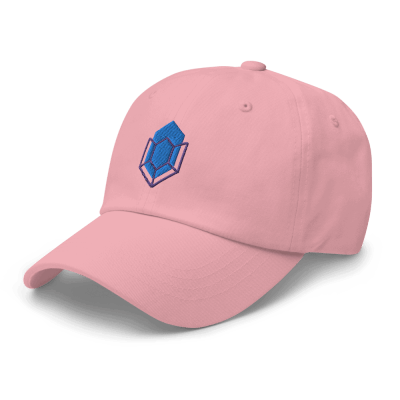 classic-dad-hat-pink-left-front-60aef7239671b.png