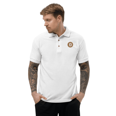 classic-polo-shirt-white-front-2-609056987aa09.png