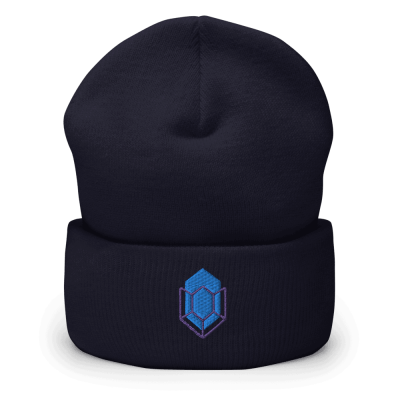 cuffed-beanie-navy-front-60aef889634a1.png