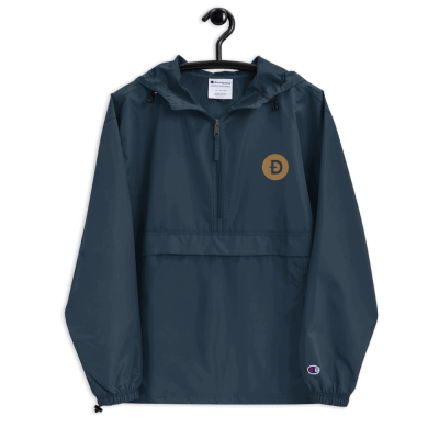 embroidered-champion-packable-jacket-navy-front-609060a888e5d.png