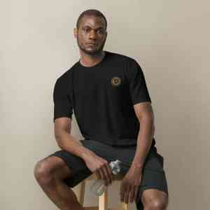 Dogecoin Collectors Sports Jersey
