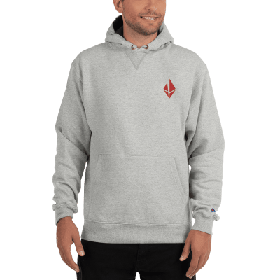 mens-champion-hoodie-light-steel-front-60b5984a87343.png