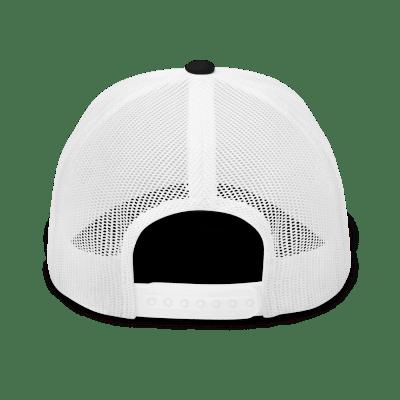 retro-trucker-hat-black-white-back-608f3b506cc53.png