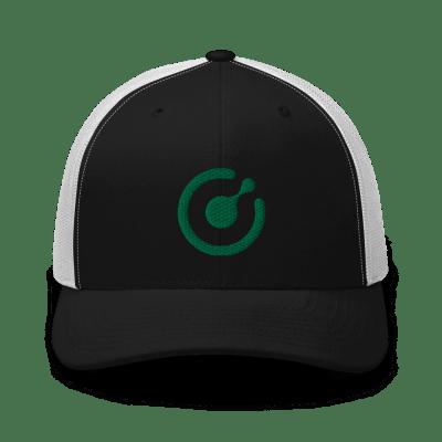 retro-trucker-hat-black-white-front-608f3b506cbeb.png