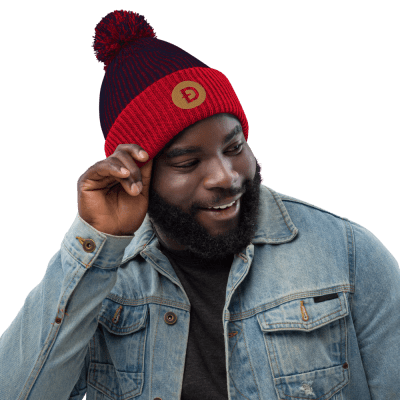 speckled-pom-pom-beanie-navy-red-front-609056dccdfed.png