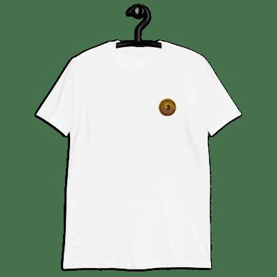 unisex-basic-softstyle-t-shirt-white-front-6090789f65fdf.png