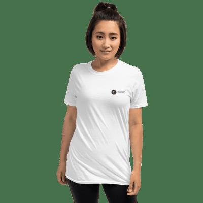 unisex-basic-softstyle-t-shirt-white-front-60abada80bed7.png
