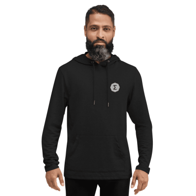 unisex-lightweight-hoodie-black-front-608f46f5a3640.png