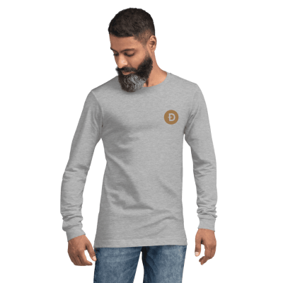 unisex-long-sleeve-tee-athletic-heather-front-609061b86a6a2.png