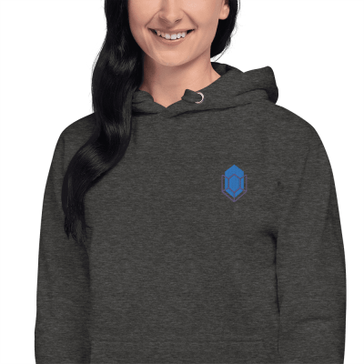 unisex-premium-hoodie-charcoal-heather-zoomed-in-60aef95fec672.png