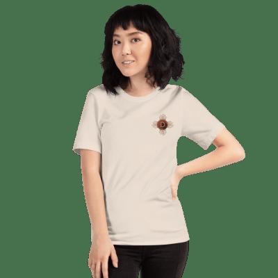 unisex-premium-t-shirt-soft-cream-front-6090783be428e.png