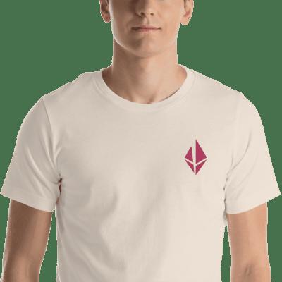 unisex-premium-t-shirt-soft-cream-zoomed-in-60b58c78d7f42.png