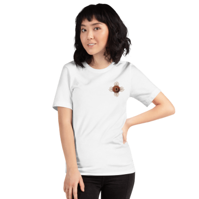 unisex-premium-t-shirt-white-front-6090783bdadab.png