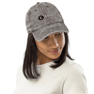vintage-cap-charcoal-grey-front-60abade414b36.png