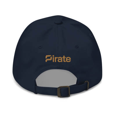 classic-dad-hat-navy-back-6126a3a8c9ab0.png