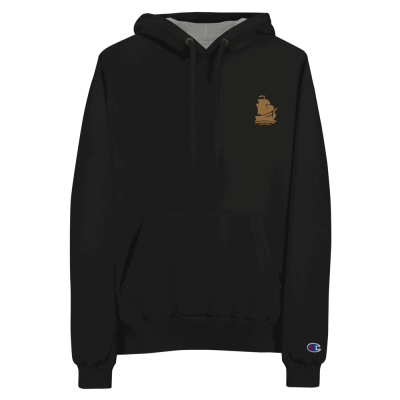 mens-champion-hoodie-black-front-6126a42397803.png