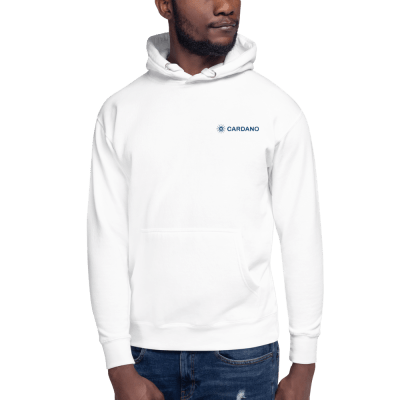 unisex-premium-hoodie-white-front-6126c1439806d.png