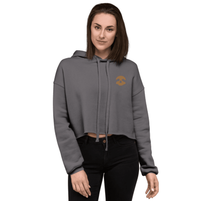 womens-cropped-hoodie-storm-front-6126a2aab507a.png
