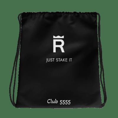 all-over-print-drawstring-bag-white-mockup-613aefe89c451.png