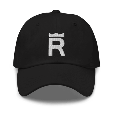 classic-dad-hat-black-front-6139599944100.png
