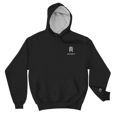 mens-champion-hoodie-black-front-61394f7193f61.png