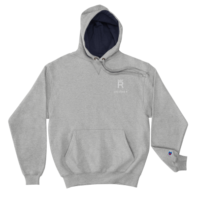 mens-champion-hoodie-light-steel-front-61394f7194243.png