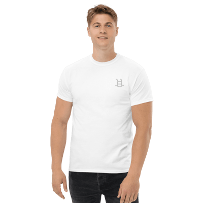 mens-heavyweight-tee-white-front-6154defaa0ba1.png
