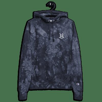 unisex-champion-tie-dye-hoodie-navy-front-6154e17d8e1ed.png